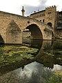 Valderrobres -Matarranya -Matarraña (43309179941).jpg