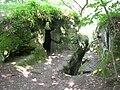 Valečovské skalní světničky (02).jpg