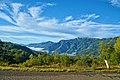 Valle dell'Avagnone - panoramio (1).jpg