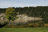 Vallee-de-joux-lac-3