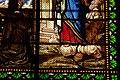 Valréas Notre-Dame-de-Nazareth 150529.JPG