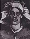Van Gogh - Kopf einer Bäuerin mit weißer Haube15.jpeg