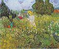 Van Gogh - Marguerite Gachet in ihrem Garten.jpeg