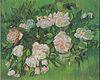 Van Gogh - Rosenbusch.jpeg