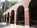 Vanderbilt arches NYU jeh.JPG