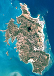 Vanderlin Island TEPI.png
