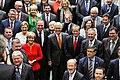 Various members of the Australian House of Representatives, 2016.jpeg