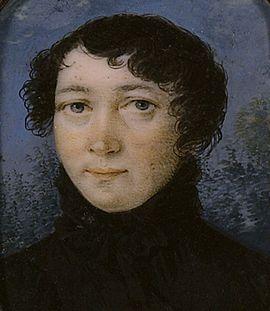 https://upload.wikimedia.org/wikipedia/commons/thumb/5/57/Varvara_Petrovna_Turgeneva.jpg/270px-Varvara_Petrovna_Turgeneva.jpg