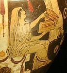 Vas grec de figures roges (detail).JPG
