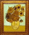 Vase with Twelve Sunflowers.jpg
