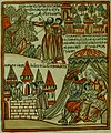 Vasiliy Koren' Bible p. 20 - Birth of Enoch and Cain's death.jpg