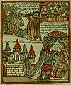 Vasiliy Koren' Bible p. 20 - Birth of Enoch and Cain's death.jpg