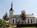 Vederslövs nya kyrka01.jpg