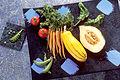 Vegetables (1).jpg