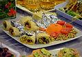 Vegetarian 2015 food of Poland.JPG