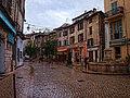 Vence, France - panoramio (1).jpg
