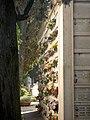 Venedig - Murano - Friedhof - 2004 08 11 - 4.jpg