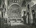 Venezia Basilica di S Marco l interno.jpg