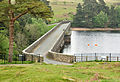 Venford Dam from west.jpg