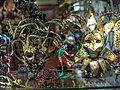 Venice city scenes - elaborate masks (11002419813).jpg