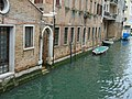 Venice servitiu 123.jpg