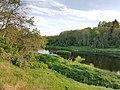 Venta river and Losis river 1.jpg