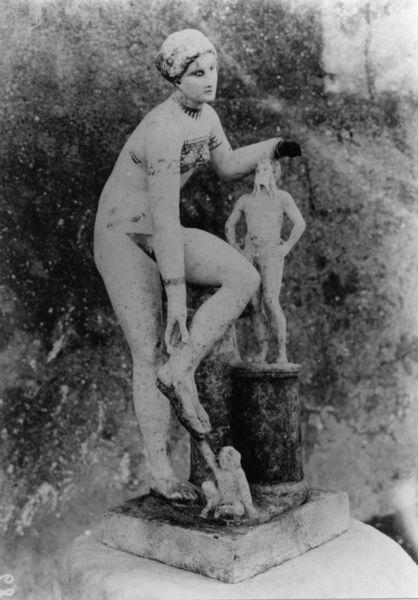 File:Venus in Bikini.jpg
