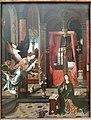 Verkündigung Maria Antwerpener Meister 1520-30.jpg