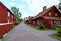 Verksgatan-Åtvidaberg.jpg