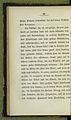 Vermischte Schriften 046.jpg