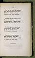 Vermischte Schriften 153.jpg