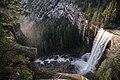Vernal falls (Unsplash).jpg