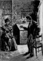 Verne - Le Superbe Orénoque, Hetzel, 1898, Ill. page 251.png