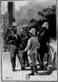 Verne - Le Superbe Orénoque, Hetzel, 1898, Ill. page 57.png