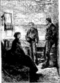 Verne - Mistress Branican, Hetzel, 1891, Ill. page 271.png