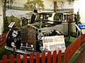 Verner von Heidenstams bil från Övralid, Motala motormuseum, Motala 06.jpg