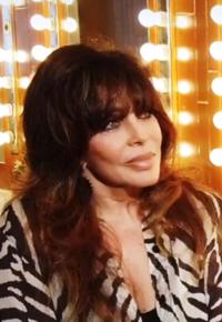 Veronica Castro Aug 2019.png