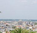 Versailles depuis les hauteurs de Satory - cropped.jpg
