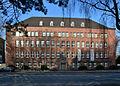 Verwaltungsgebäude Ruhrverband.jpg