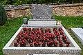 Veselí-evangelický-hřbitov-komplet2019-008.jpg