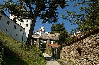 Veste Oberhaus Aufstieg (2).jpg