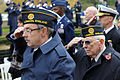 Veterans honored during ceremony at England WWII cemetery 131111-F-ZI303-223.jpg
