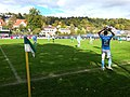 VfB Eichstätt - TSV 1860 München 3.10.2017 6.jpg