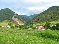 Višňové - panoramio - MilanS (10).jpg
