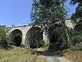 Viaduc de la vallée de l'Azergues -1.JPG