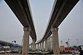 Viaduct of Fangshan Line.jpg