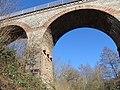 Viadukt Unterseite.jpg