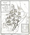 Viborg 1795 by du Plat.jpg
