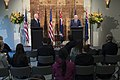 Vice President Biden visit to New Zealand, July 20-21, 2016 (27827783253).jpg