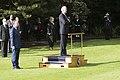 Vice President Biden visit to New Zealand, July 20-21, 2016 (28365429761).jpg